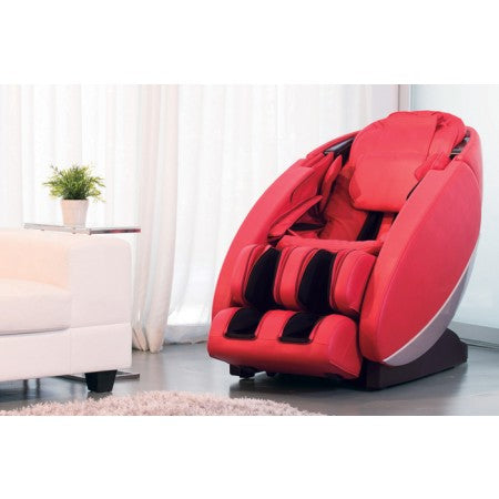 Novo Massage Chair
