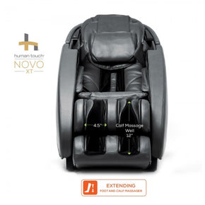 Novo XT Massage Chair