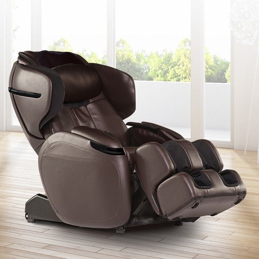 Opus Massage Chair
