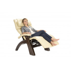 Perfect Chair® PC-600 Omni-Motion Silhouette