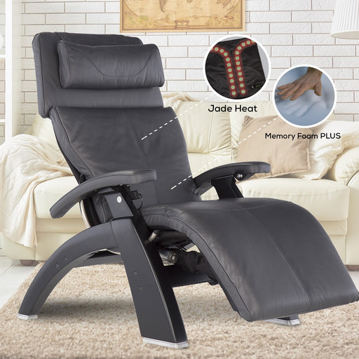 Perfect Chair® PC-LiVE™ PC-610 Omni-Motion Classic