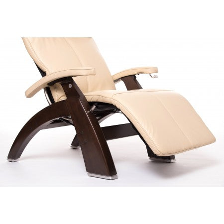 Perfect Chair® PC-420 Classic Manual Plus