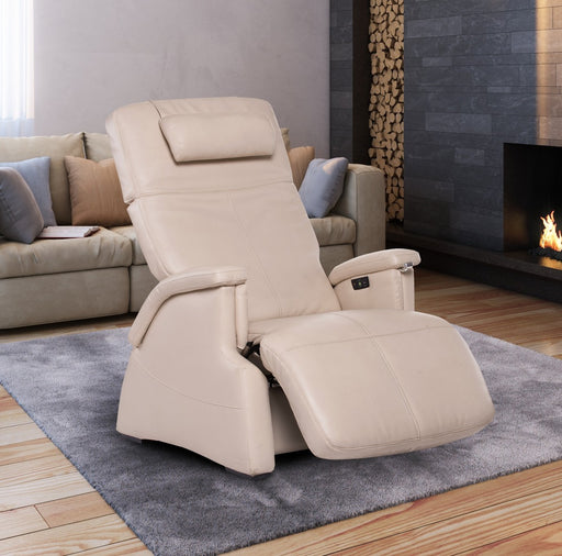 Perfect Chair® Tranquility Zero-Gravity Recliner