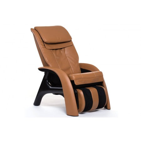 ZeroG Volito Massage Chair