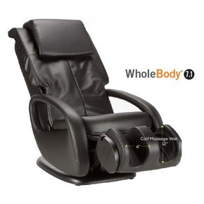 WholeBody® 7.1 Massage Chair