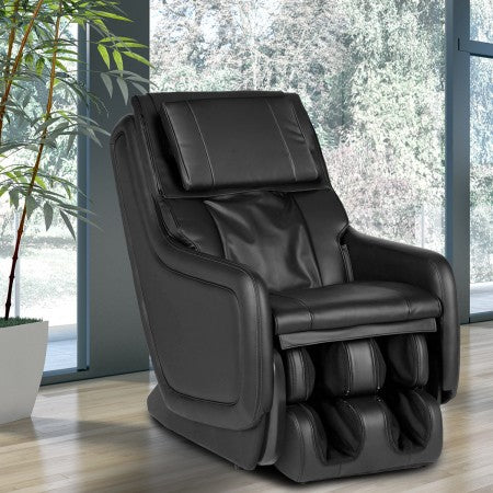 ZeroG® 3.0 Massage Chair