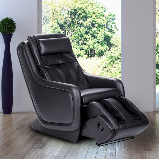 ZeroG® 4.0 Massage Chair