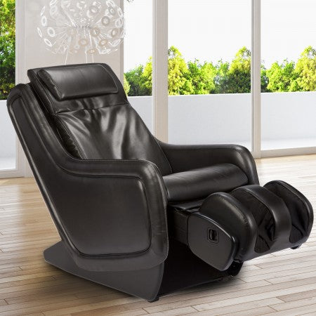 ZeroG® 2.0 Massage Chair