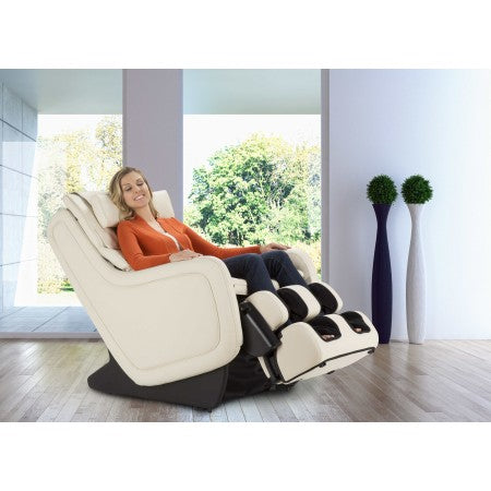 ZeroG® 5.0 Massage Chair
