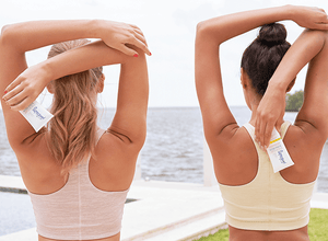 Top 3 Sunscreen Recommendations for Summer!