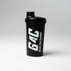 Gainz4Change Shaker 750ml - Gainz4Change