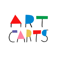 Art Carts Logo