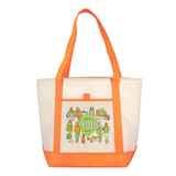 Community Foundation for Greater Atlanta Tote Bag
