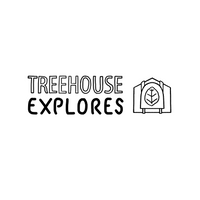 Treehouse Explores Logo