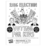 Voting for Kids