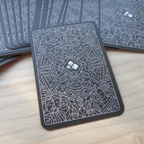 Community Foundation for Greater Atlanta Playing Cards