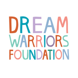 Dream Warriors Foundation Logo