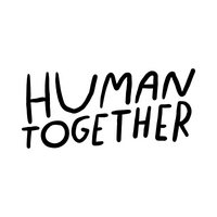 Human Together Logo
