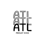 ATL Personalized Name Stamp