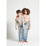Oeuf Best Friends Clothing Collection
