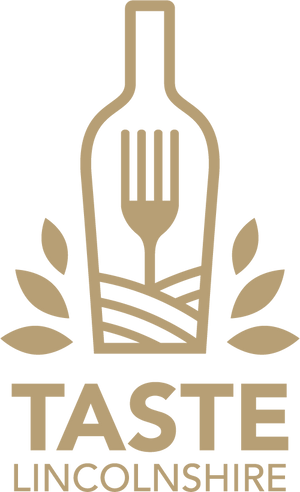 We've joined Taste Lincolnshire