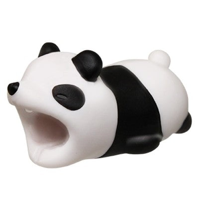 Panda Cable Protector