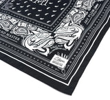 STIGMA(スティグマ)  PROJECT BANDANA + BLACKBOOK SET