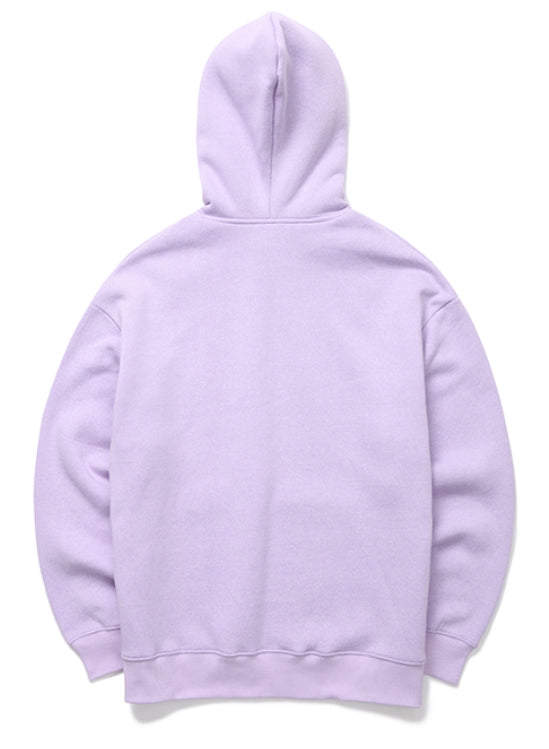 ボーンチャンプス(BORN CHAMPS)  BC LIGHT HOODY CESDMHD02PU