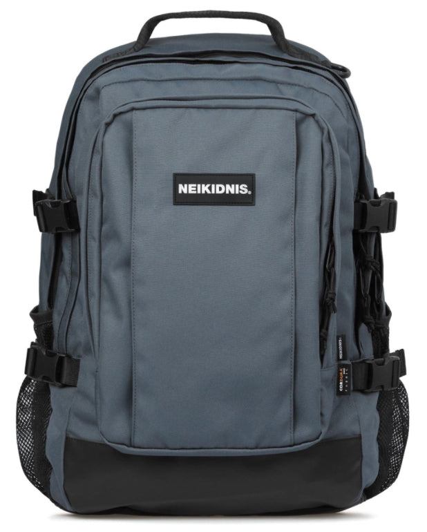 ネイキドニス(NEIKIDNIS) SUPERIOR BACKPACK / LIGHT NAVY