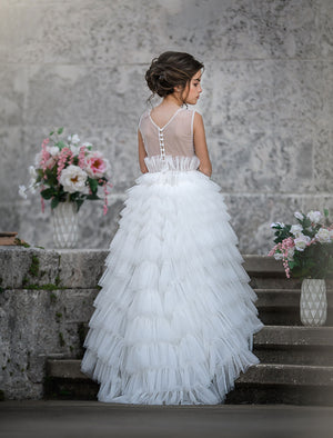 Down The Aisle Gown