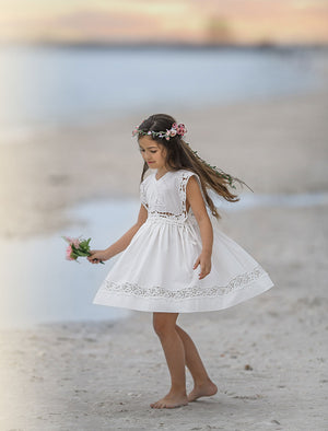 Little Love Dress