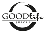GOODLife Juices