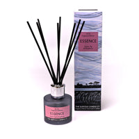 ESSENCE - Cassis, Fig and Raspberry - Diffuser - 100ml