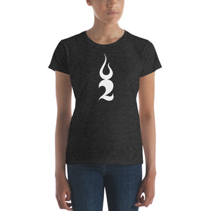 TSFH Icon Women's T-Shirt
