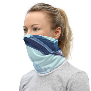 SkyWorld Neck Gaiter