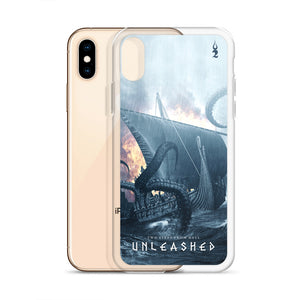 iPhone Case X / XS / XS Max / XR