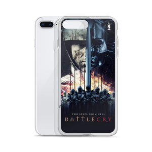 Battlecry iPhone 6 / 7 / 8 Case