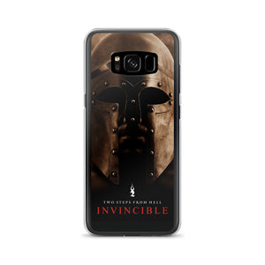Invincible Samsung 8 / 8+ / 9 / 9+ Case