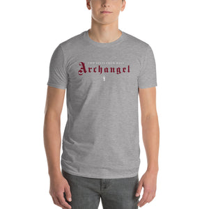 Archangel Logo T-Shirt