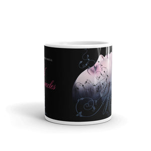 Miracles Artwork Mug