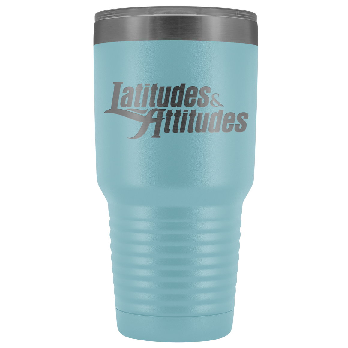 Lats & Atts 30oz Insulated Tumblers