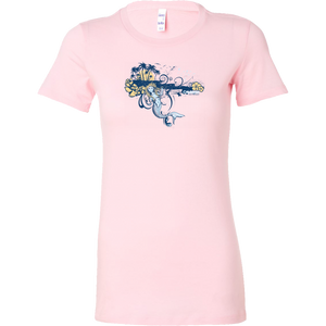 Mermaid Women's Shirt