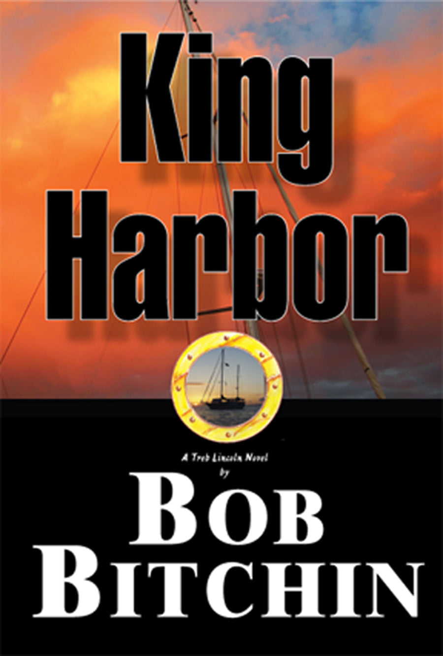 King Harbor
