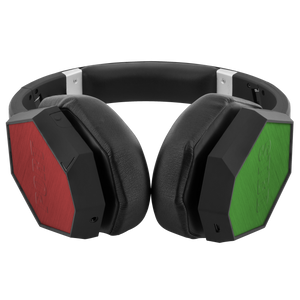 Port/Starboard Bluetooth Headphones
