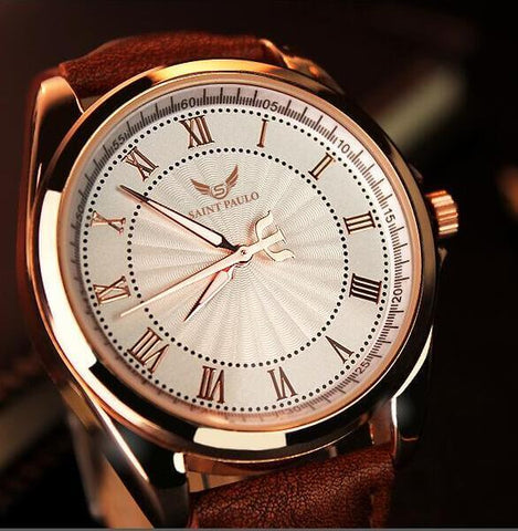 products/Saint_Paulo_watch_336_white.jpg