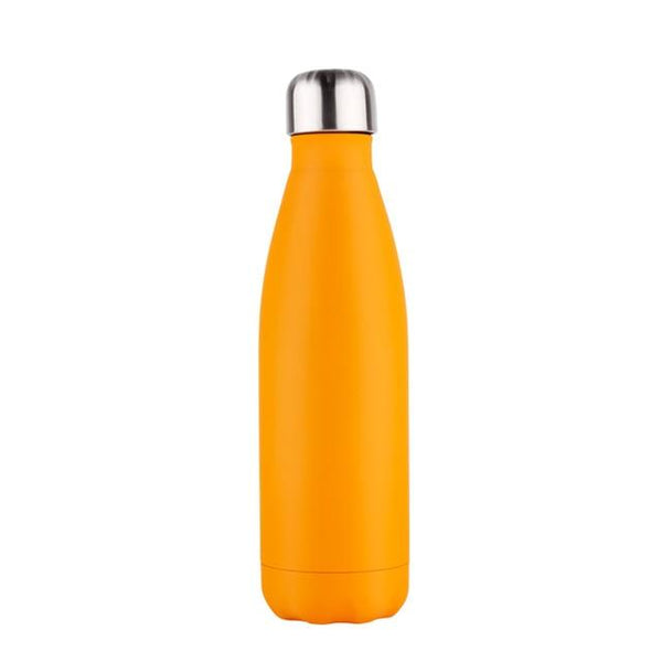 Bottle Quality Mug Stainless Best Candy Travel Color Thermos Steel Coffee Flasks Vacuum Noccol Water 500ml High Sports Insulated trhdQCsxB