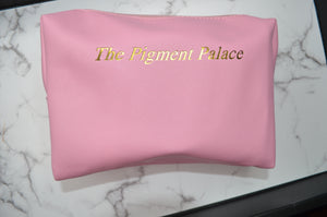 The Pigment Palace