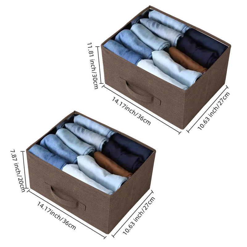 Storage Tower Dresser Organizer With 5 Drawers Unit for Bedroom