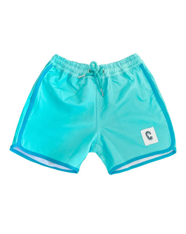 Caribbean Quick Dry Beach Shorts