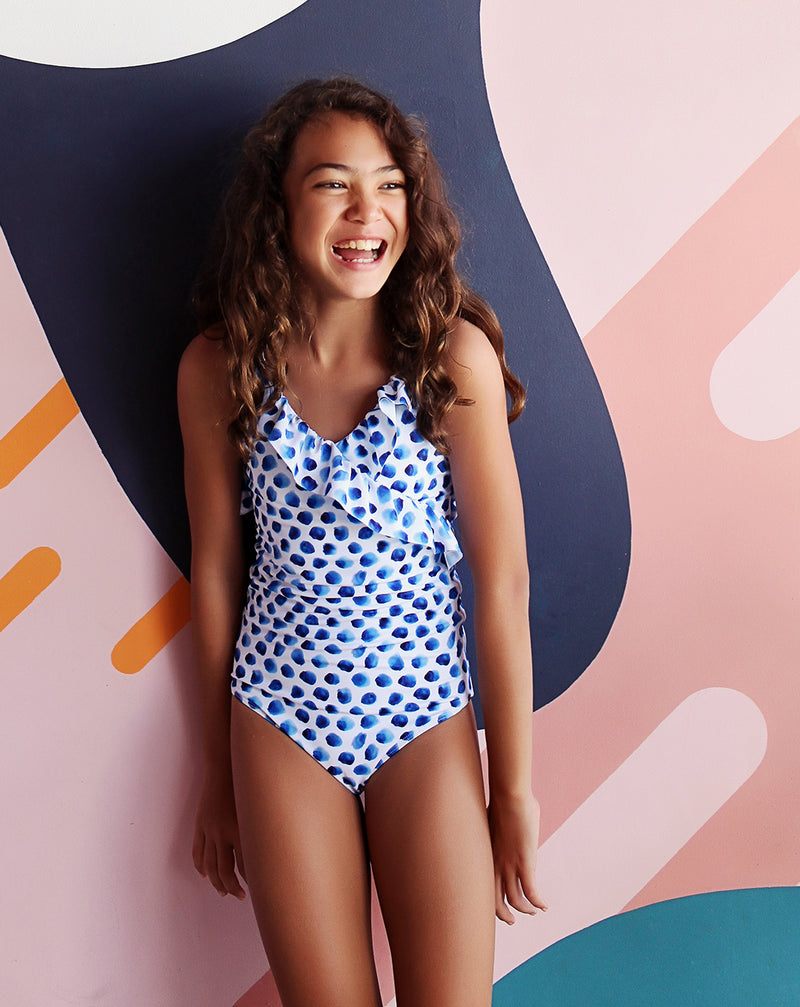 Bonbon Swimsuits
